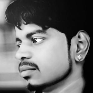 gopal2790's Profile Picture