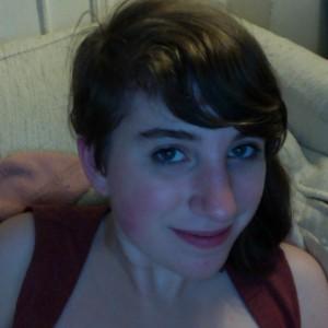 beta-joovey's Profile Picture