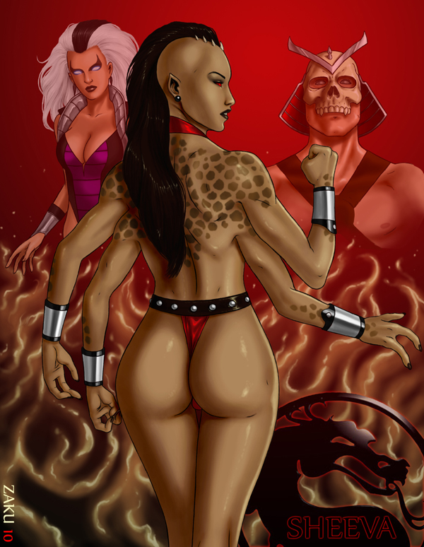 Sexy brazilian pussy xxx