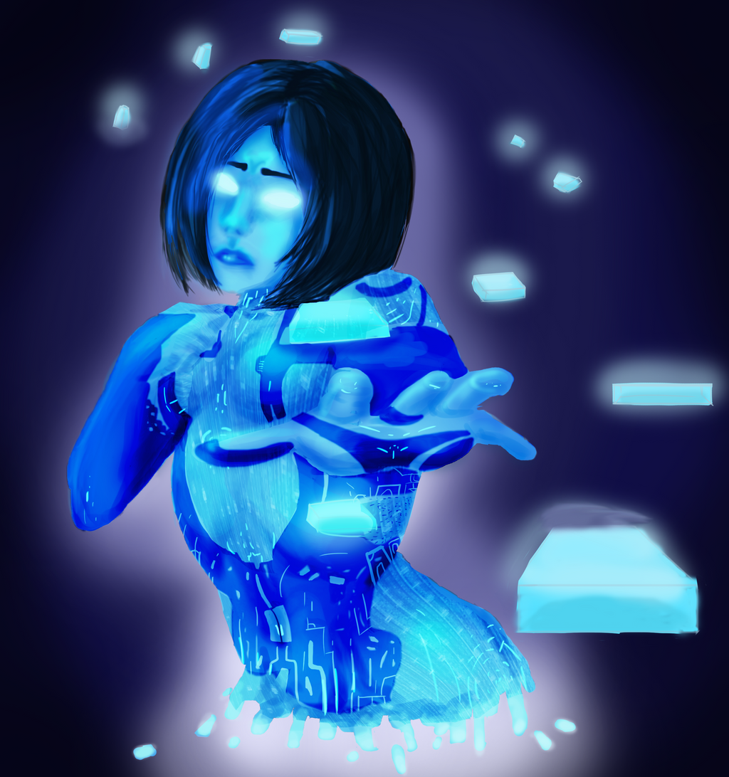 Cortana Blue nudes (61 pics), leaked Pussy, Instagram, swimsuit 2018