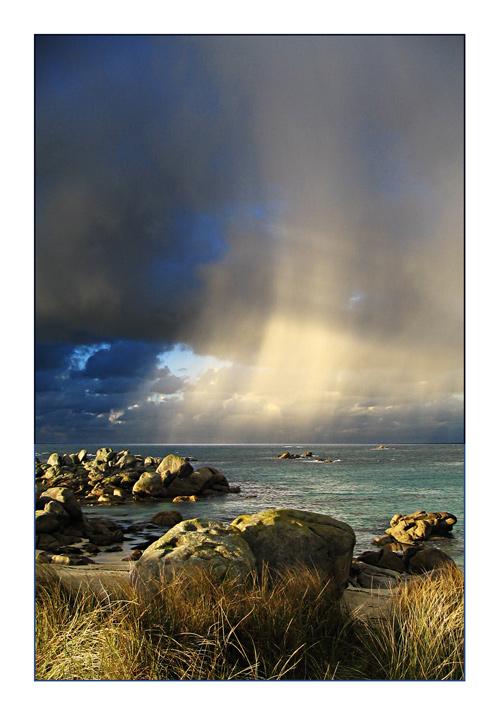 Rays by Objectix