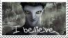I Believe - Pitch by Fischotterchen
