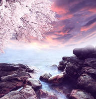 background stock10 by Sophie-Y