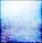 Textures14