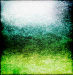 Textures15