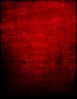 Textures22 by Sophie-Y