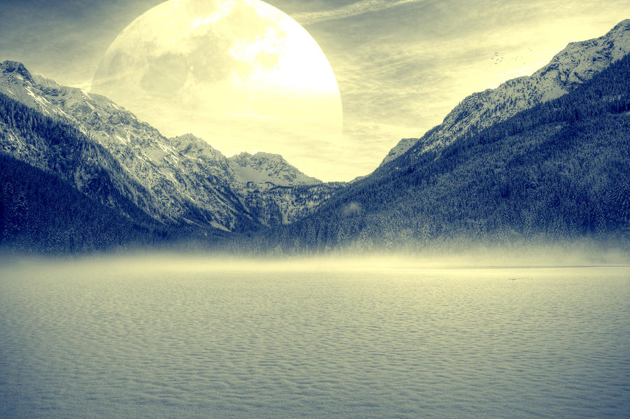 background stock316 by Sophie-Y