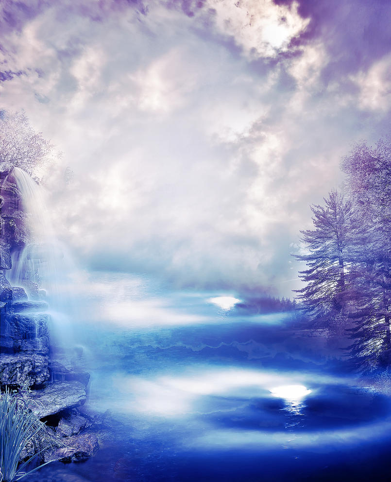 background stock347 by Sophie-Y