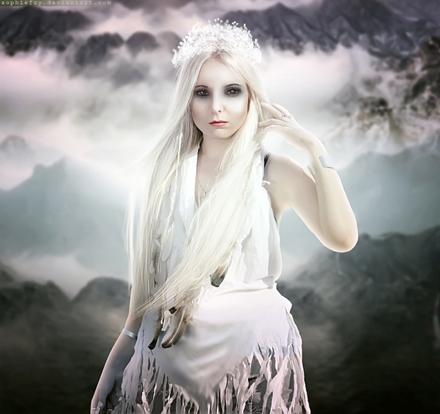 shi7 by Sophie-Y