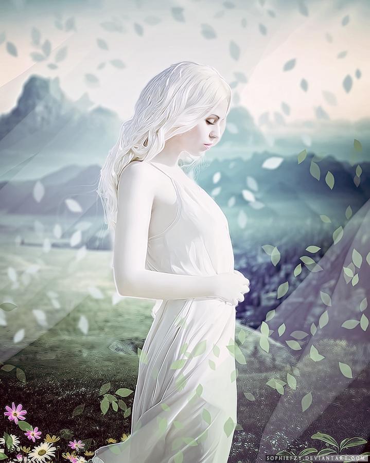 spring2 by Sophie-Y