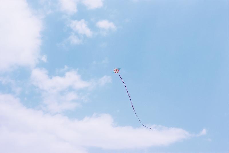 kite by Sophie-Y