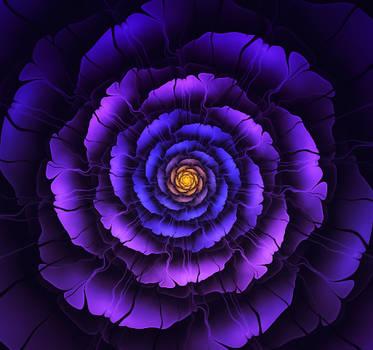 purple by Sophie-Y