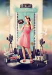 Rythm-Is-The-Key