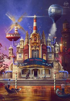 Magic-Ohio-Theatre