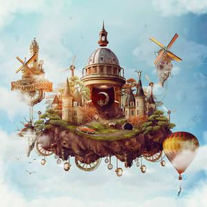 Castle-Vista-2