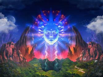 Inner-Shine