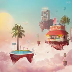 Floats-Part-2 (la-tete-dans-les-nuages)
