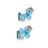 RBD32bit by Moomochi