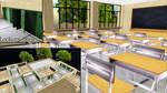 MMD Inside School Download