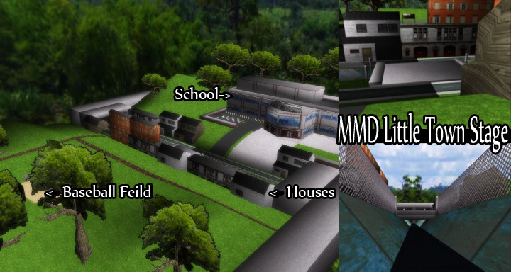 download computer vision  accv 2010 workshops accv 2010 international workshops queenstown
