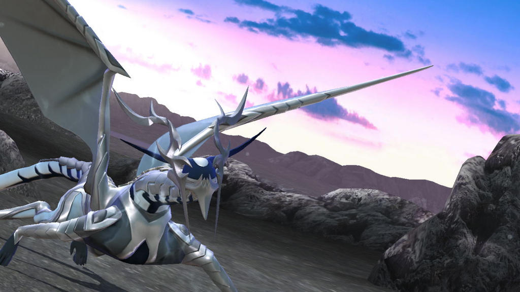 What's a class you really want in the next Fire emblem? : fireemblem
