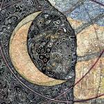 Lunar Cycle - Detail