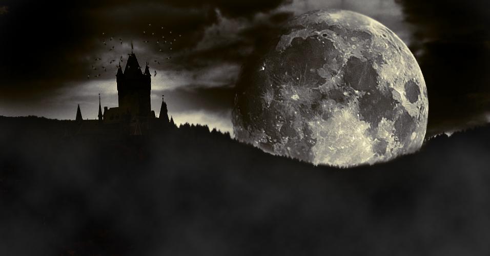 http://fc06.deviantart.net/fs43/f/2009/073/b/f/Manipulation_Dark_Castle_by_SolidSnake46.png
