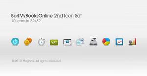 SMBO Icons 2