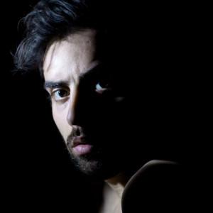 deviatemybrain's Profile Picture
