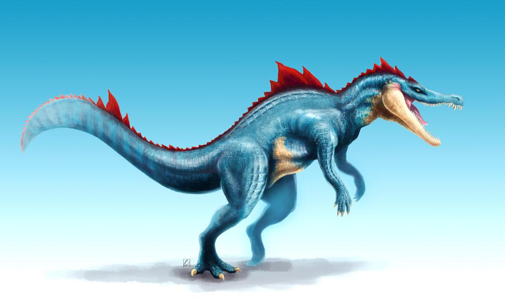 ► Viens proposer une espèce Feraligatr_by_cthulhusaurus_rex-d6khe79
