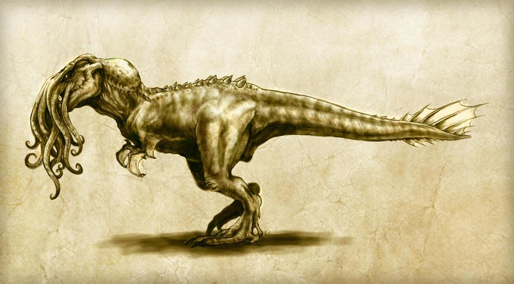Liens - Page 30 Cthulhusaurus_rex_by_cthulhusaurus_rex-d6khepn