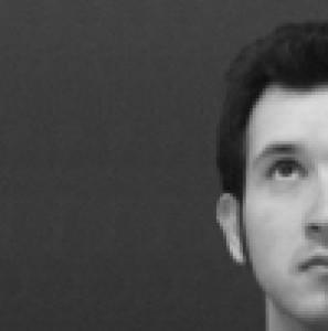 leartoon's Profile Picture