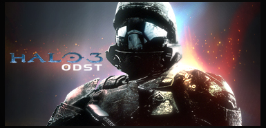 Halo 3 ODST Signatur by Starfy