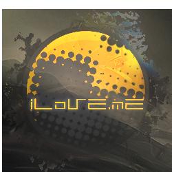 CS:S logo iLoVE.mE by Starf by Starfy
