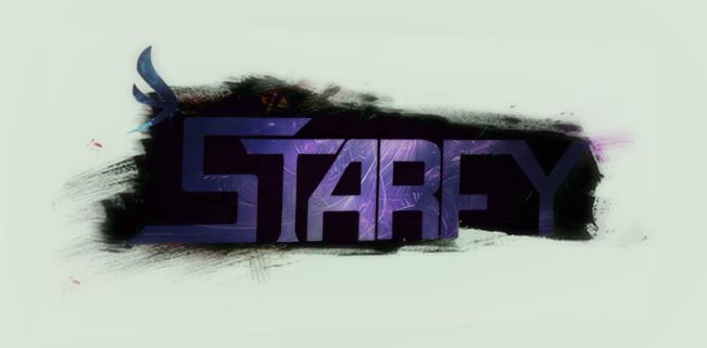 ID by Starfy