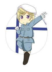 aph Finland by Ayumi-Okigawa