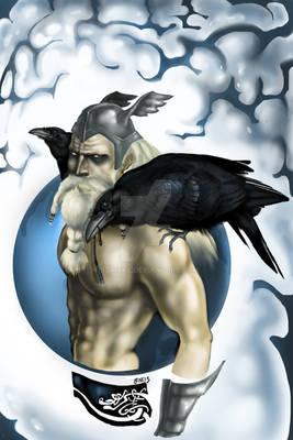 Odin's Memory