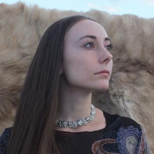 she1badelf's Profile Picture