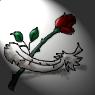 Darien's Rose Part 2 by CapnShortstack