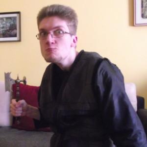 danis2005's Profile Picture