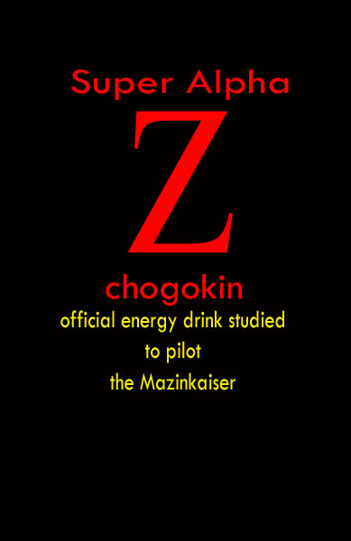 Hurricane Energy Drink