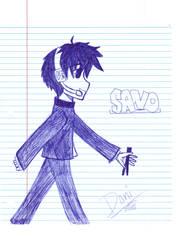 Spotlight: Sano