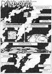 Machine Page 1