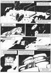 Machine Page 2