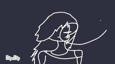 hi by animeasriel2321