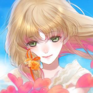tamakiharu's Profile Picture