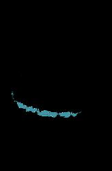 Current WIP by Hikaroo