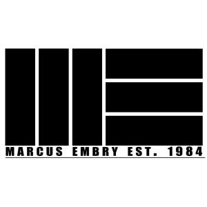 Marc-El's Profile Picture