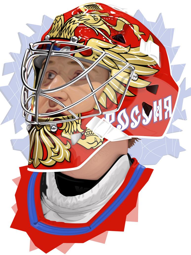 Adobe illustrator cs3 russian