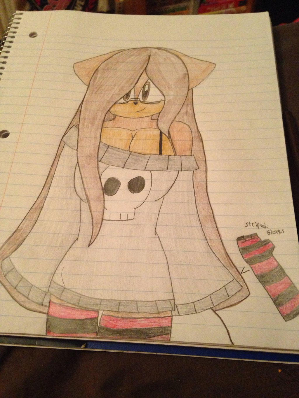 Sonic ShadAmy Reference  by ShadAmyfangirl129